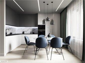стілець-в-стилі-мінімалізм.фото-6