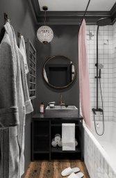 ванна-кімната-лофт-4.