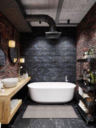 ванна-кімната-лофт-6.