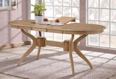 підбірка-кращих-столів.фото-5