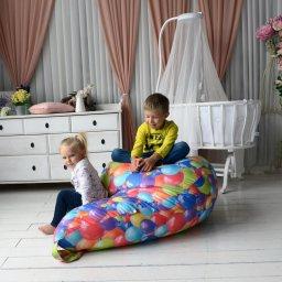 дитячі-безкарказні-меблію-фото-8