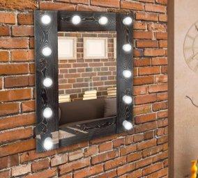 дзеркало-в-стилі-лофт.-фото-8