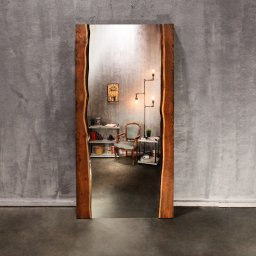 дзеркало-в-стилі-лофт.-фото-4