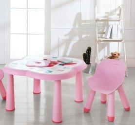 стілець-для-вашої-дитини.фото-2