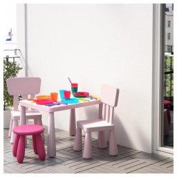 стілець-для-вашої-дитини.фото-1