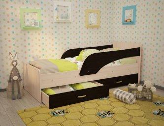 ліжко-для-дівчинки-фото-3