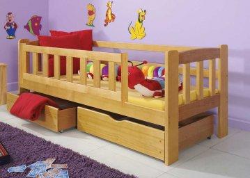 ліжко-для-дівчинки-фото-4