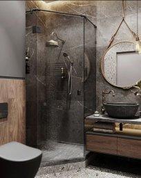 ванна-кімната-лофт-3.