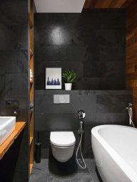 ванна-кімната-лофт-7.