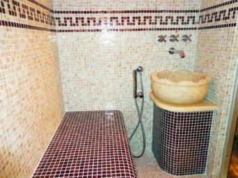 Турецкая баня 5