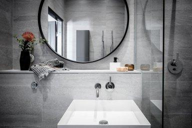 дзеркало-в-стилі-лофт.-фото-1