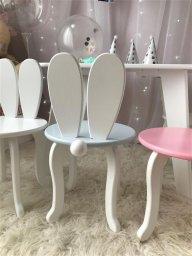 стілець-для-вашої-дитини.фото-5