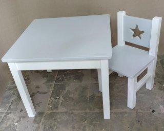 стілець-для-вашої-дитини.фото-7