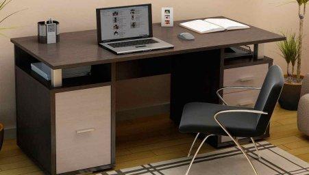 підбірка-кращих-столів.фото-6