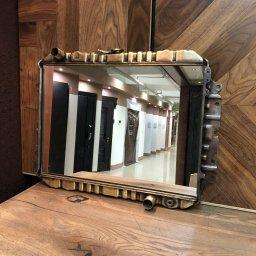 дзеркало-в-стилі-лофт.-фото-3