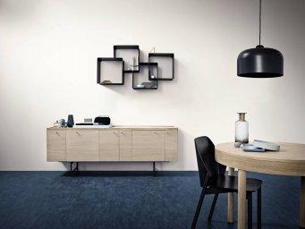 стілець-в-стилі-мінімалізм.фото-3
