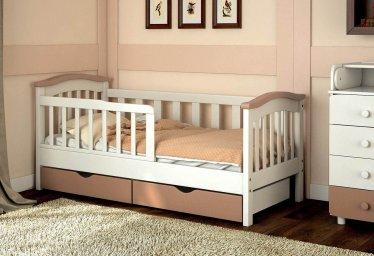 ліжко-для-дівчинки-фото-1