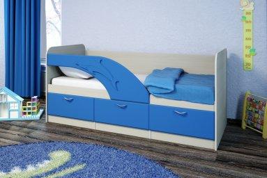 ліжко-для-хлопчика-фото-6