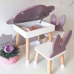 стілець-для-вашої-дитини.фото-4