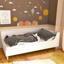 ліжко-для-дівчинки-фото-6