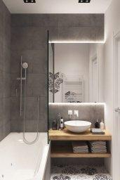 ванна-кімната-лофт-5.