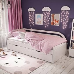 ліжко-для-дівчинки-фото-14