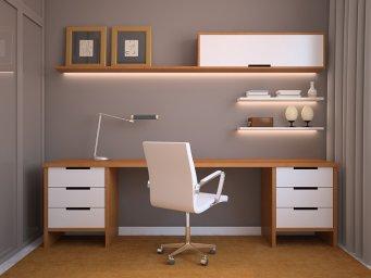 стілець-в-стилі-мінімалізм.фото-7